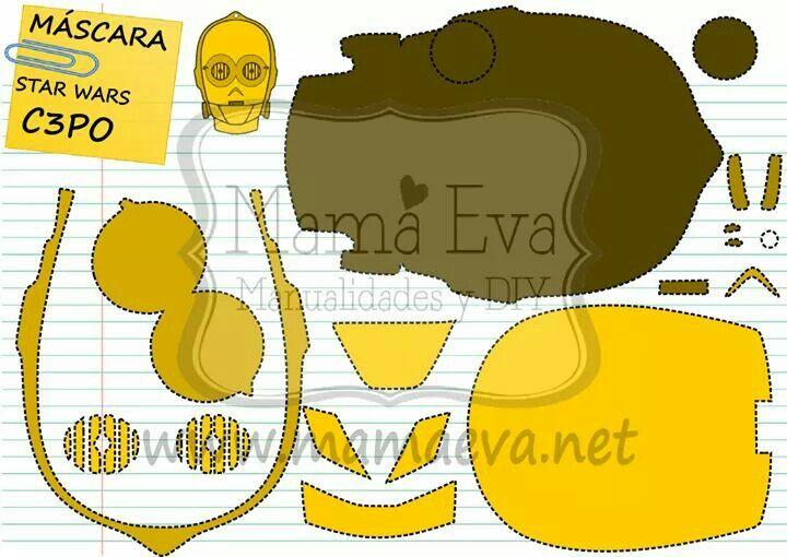 Muchas más en http://www.mamaeva.net