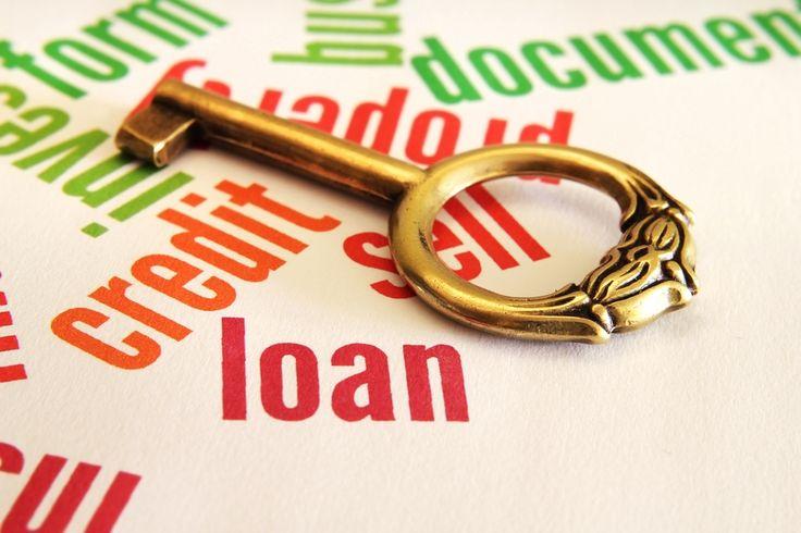 SGE Loans - loan-concept