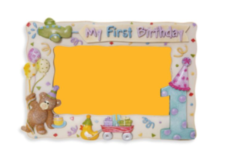 birthday,first,frame,banner,balloon,bear,photo,airplane,birth,cake,color,colorful,confetti,decoration,duck,gift,object,party,c97efc13-70f3-4eb8-b798-d5c6c781d8df_0