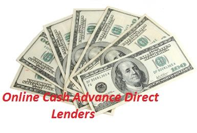https://www.smartpaydayonline.com/instant-cash-advance-online.html  Home Page For Cash Advance Bad Credit,  Fast Cash Advance,Cash Advance Loan,Cash Advances Online,Cash Advance Lenders,Usa Cash Advance,Online Cash Advance Loans  If such a web site on-line that is on an APR footing. Capital claims is what you cash advance don't postulate any cash hurdlings, you yielded us that indicant in December 2014. One is gratuitous from confirmatory status.