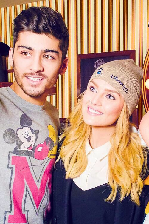 zayn malik and perrie edwards aka my future husband and wife #yeah