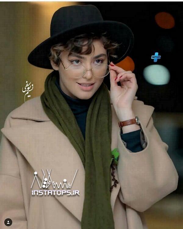 ریحانه پارسا در کاخ جشنواره فیلم Iranian Women Iranian Women Fashion Persian Fashion