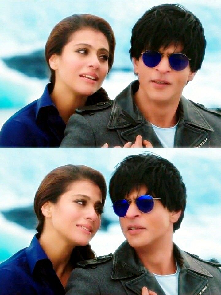 new song  2015 dilwale