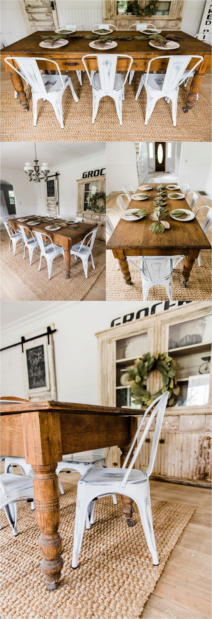2028 best modern country/farmhouse style images on pinterest