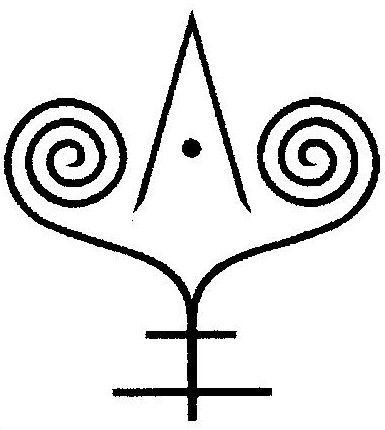 Symbol For Michael Choice Image Free Symbol Design Online