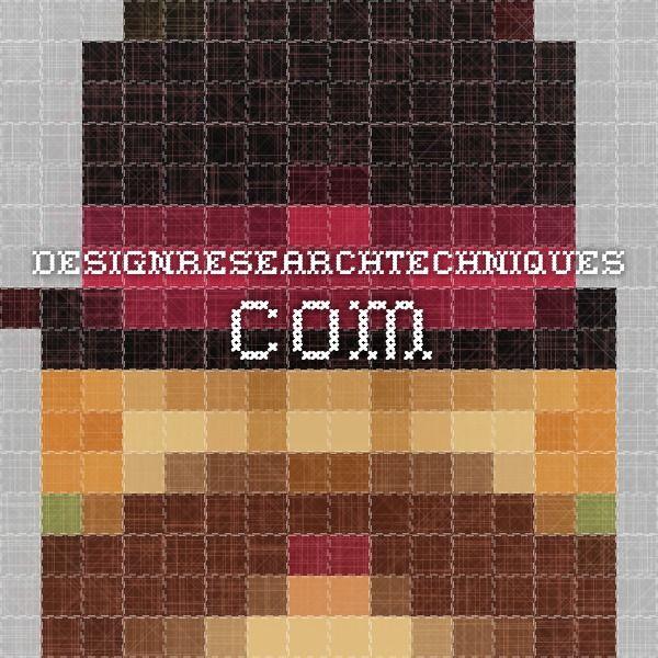 便利なデザインツール達