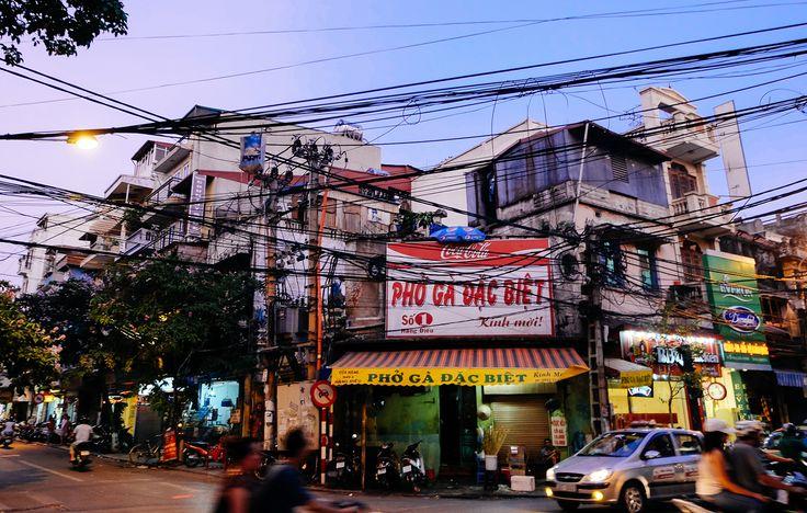 Vietnam - Travel Photography