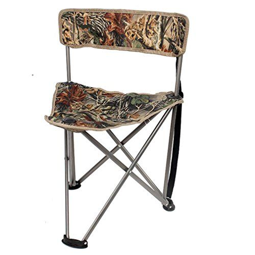 13 Best Folding Chairs Images On Pinterest Folding