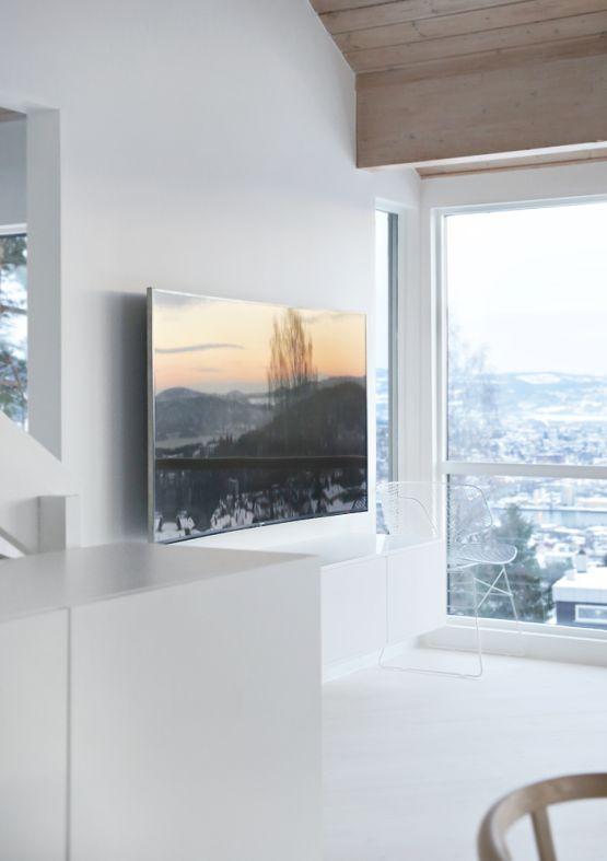 muebles estilo nordico minimalismo estilismo diafana interiores decoracion interiores decoracion dormitorios
