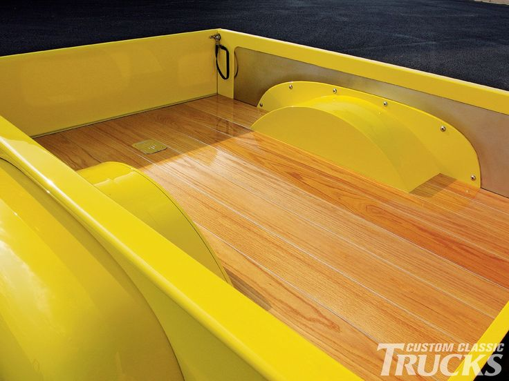 Best ideas about truck bed liner spray on pinterest