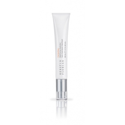 Mattifying Hydrator 50ml, £47.00 This oil-free, active moisturizer provides multiple benefits to help reduce sebum production, unclog pores and reduce fine lines with a hydrated shine-free finish. Contains our exclusive Multi-Acid Complex to combat excessive cell build up and effectively retexturize the skin for a smooth, balanced appearance.