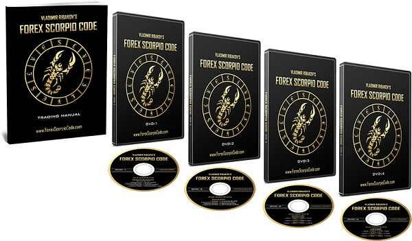 Forex Scorpio Code is truly unique, extremely accurate and the best value for money custom made forex trading system. Hundreds of man hours have gone into producing this new amazing forex product.