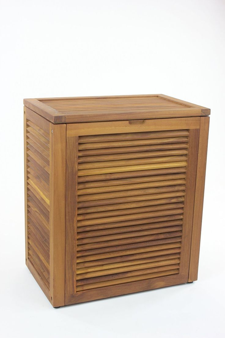 Best Bathroom Images On Pinterest Shower Benches Teak And