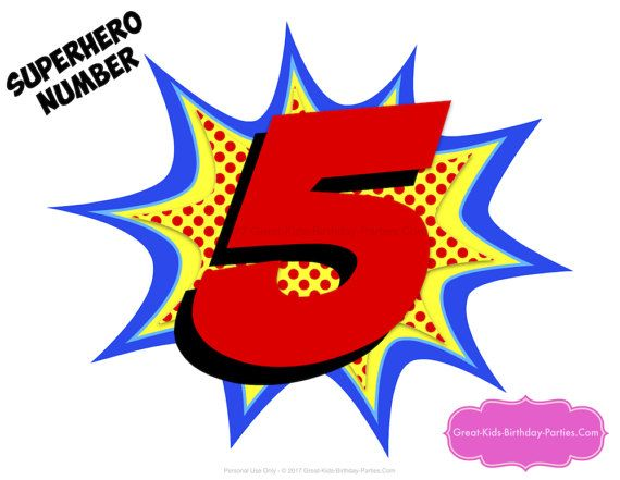 311 best images about superhero party on pinterest for The woman in number 6