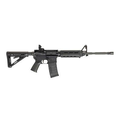 Smith & Wesson M&P 15 MOE