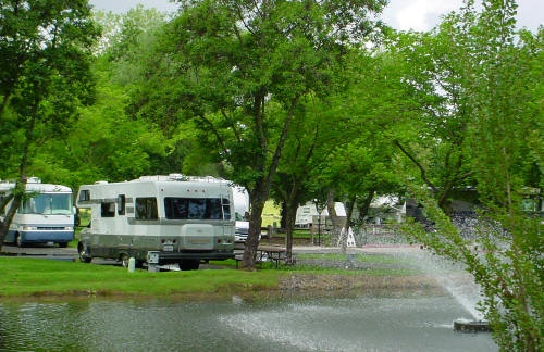 128 Best Great Rv Parks Images On Pinterest Rv Parks Rv