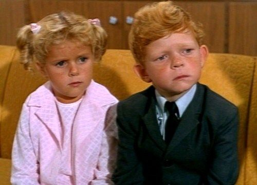 johnny whitaker jodie foster