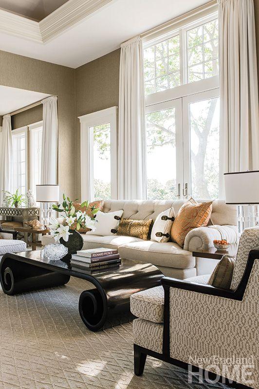 140 best Inspiration for Formal Living Room Design images on ...