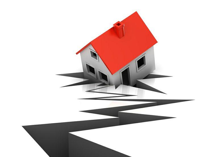 Sismo: Lo que debes revisar en tu casa o departamento después de un temblor.