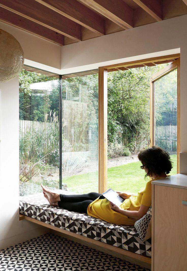 best Window Window decorations images on Pinterest Blinds