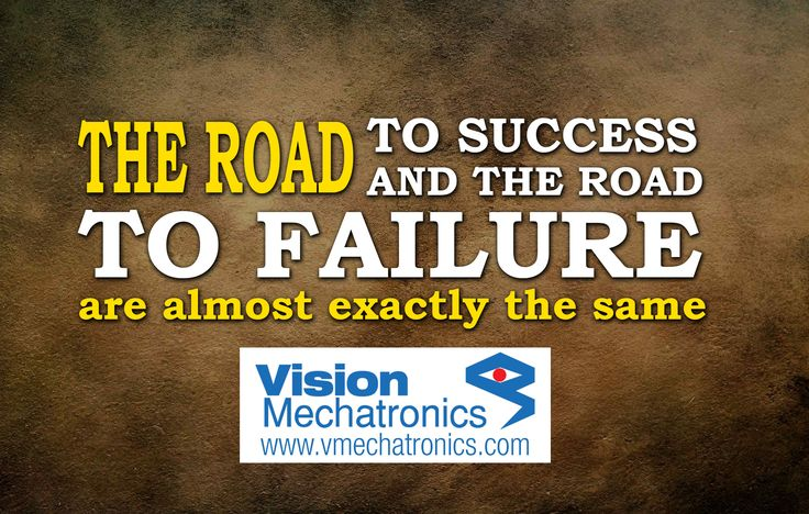 Failure, #loss and #defeat are just mile markers on the #road to success  #visionmechatronics #renewableenergy #quoteoftheday #success  #challenges #friday #goodmorning #weekend #weekendvibes  #happy #breathe #employees #dream #try #motivation #hardwork #nevergiveup #excellence #hustle #energy #power #backup #technology #world #lithium #lirack #wind #solar #cleanenergy #renewables #electricity #lights #energyefficiency #sustainability #solarenergy #futureready #savethefuture #ecofriendly…