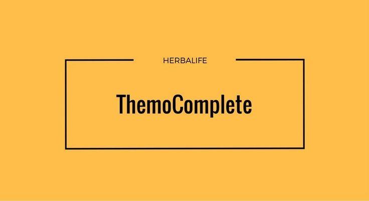 ¿Quieres saber que es Herbalife Thermo Complete? Herbalife Thermo Complete es uno de los productos que pertenecen a la gama para el control de peso. Te vamos a contra los beneficios que te puede aportar, ya que que es uno de los productos mas demandados por nuestros clientes y uno de los mas vendidos. Puedes comprarlo en nuestra tienda online. Thermo Complete de Herbalife, son tabletas las cuales nos aportan cafeina. A travez de la cafeina lo que conseguimos es mejorar nuestra concentración…