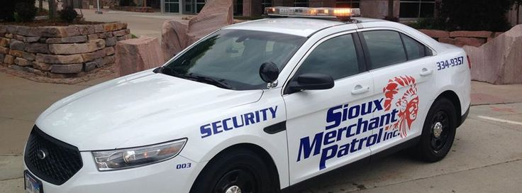 28 Best Security Cars Images On Pinterest Vehicles And