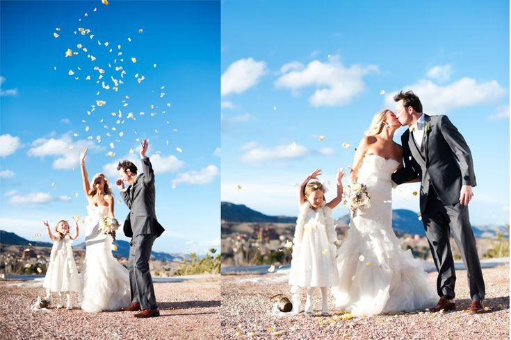 love-this-day-events-wedding2Briton Studios, Manor House