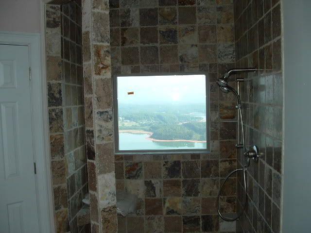 Corian Tub Surround Kit. Best Small Master Bathroom Ideas Bathtub ...