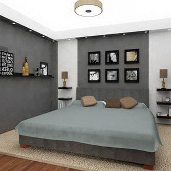 Pin On Schlafzimmer Ideen