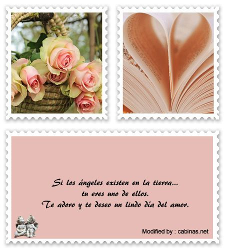 descargar mensajes bonitos de amor y amistad,mensajes de texto de amor y amistad : http://www.cabinas.net/mensajes_de_texto/mensajes-dia-de-san-valentin.asp