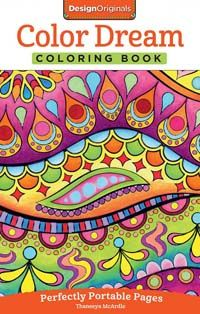 38 Best Adult Coloring Books Images On Pinterest