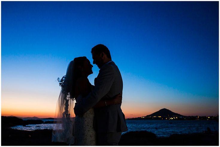 wedding-in-naxos-agios-nikolaos_0040