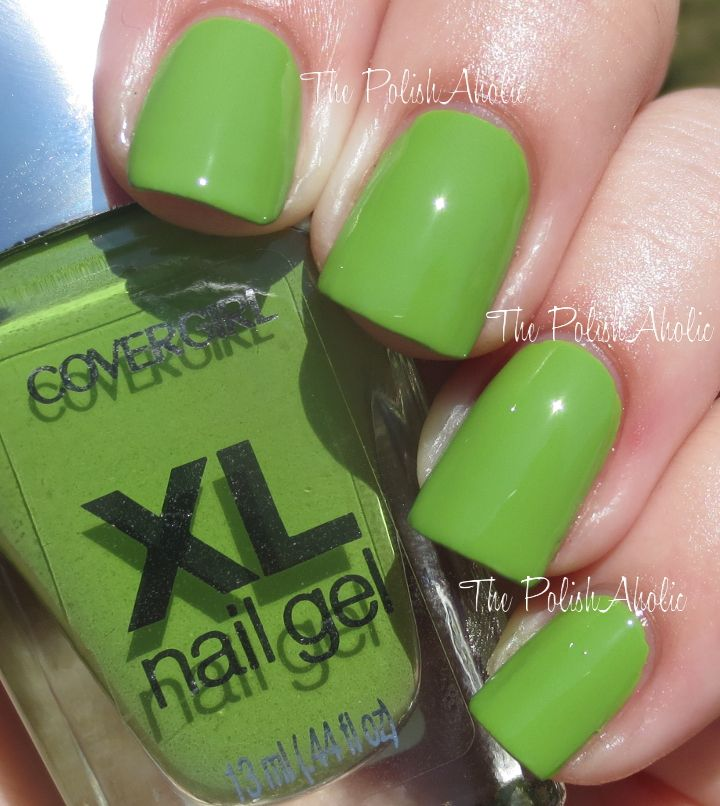 476 best All the Polishes images on Pinterest | Nail polish, Gel ...