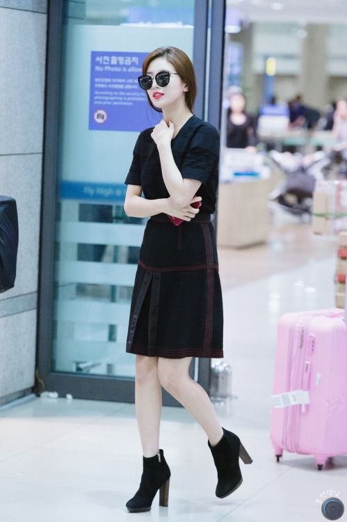 236 Best Miss A Suzy Images On Pinterest Bae Suzy Miss A Suzy And Asian Beauty