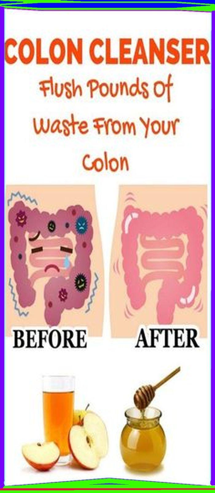 detoxifiere de colon natural)