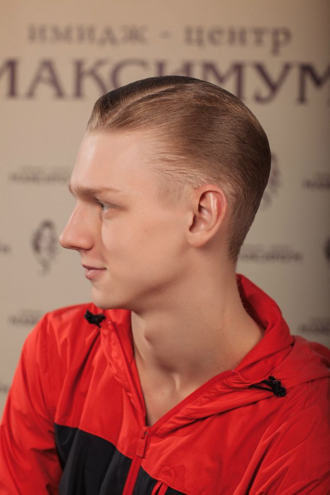 Модели русской мужской рубахи картинки