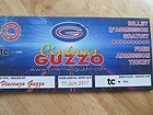 10 cinema guzzo movie passes montreal quebec - Cinema, guzzo, MONTREAL, Movie, Passes, Quebec