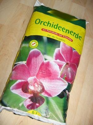 25 best ideas about orchideen pflege on pinterest. Black Bedroom Furniture Sets. Home Design Ideas