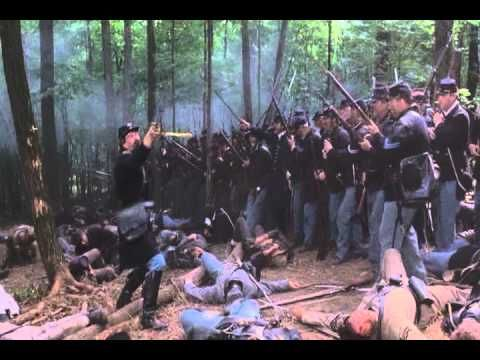 an analysis of the battle of gettysburg through the book killer angels 12081987 the killer angels has 67,296 ratings and 4,335  but this isn't a non-fiction book about the battle  the battle of gettysburg the killer angels.