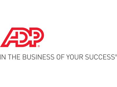 ADP - Automatic Data Processing - Excellent Resource for your company payroll needs - Get a Free Quote - Visit @ https://www.adp.com