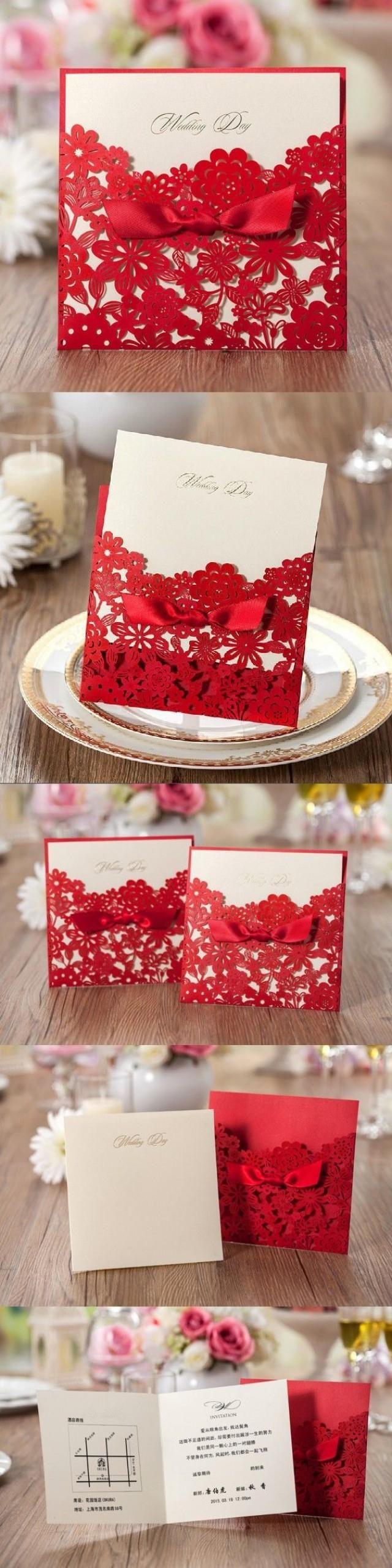 15 best Tarjetas images on Pinterest | Invitation ideas, Wedding ...
