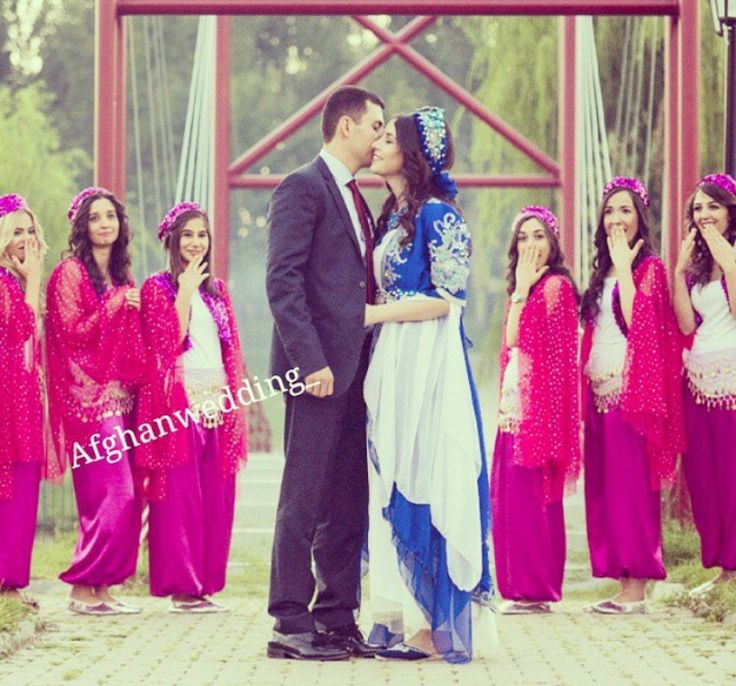 Photography wid the bride maids