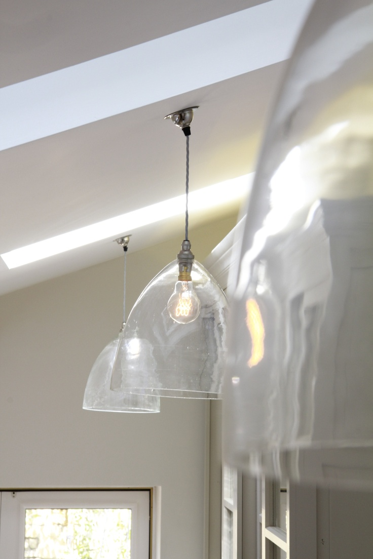 13 best my lights for tay lighting images on pinterest clear glass pendants idhomes design ideas arubaitofo Choice Image