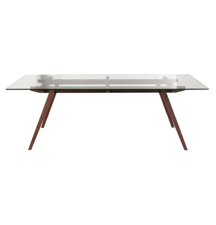Original Alejandro Sticotti Dining Table by Alejandro Sticotti - Matt Blatt