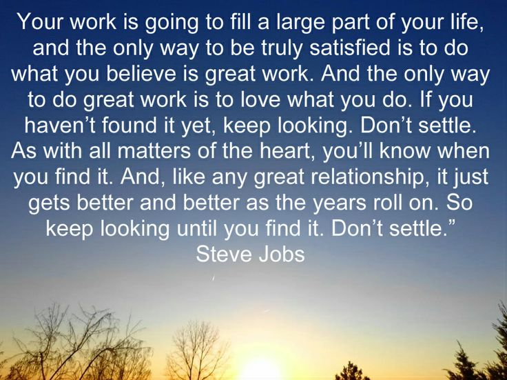 steve jobs commencement speech s review These inspirational steve jobs quotes will help you work better and smarter   thanks to his many lectures and speeches, we have a glimpse into his.