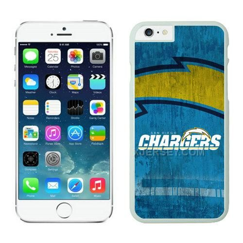 http://www.xjersey.com/san-diego-chargers-iphone-6-cases-white5.html SAN DIEGO CHARGERS IPHONE 6 CASES WHITE5 Only $21.00 , Free Shipping!