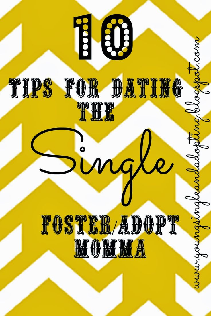 foster single parent personals Foster's best 100% free dating site for single parents join our online community of kentucky single parents and meet people like you through our free foster single parent personal ads and online chat rooms.