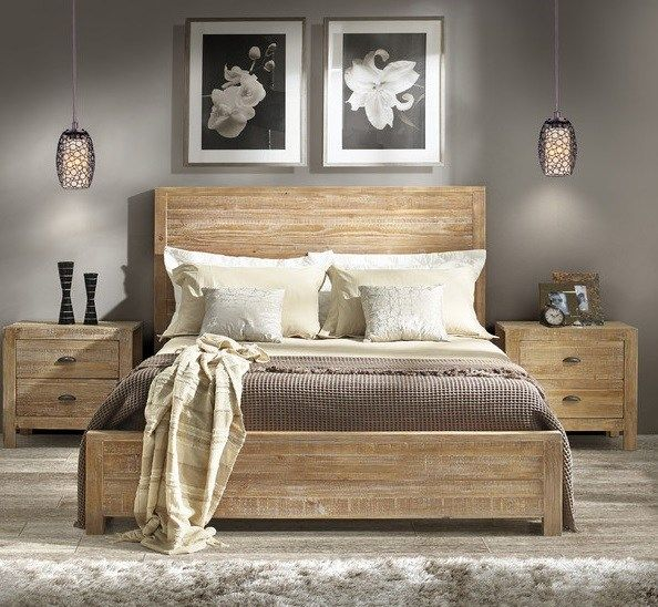 Groovy Good Feng Shui Bedroom Colors Since We All Know Love Is So Interior Design Ideas Gresisoteloinfo