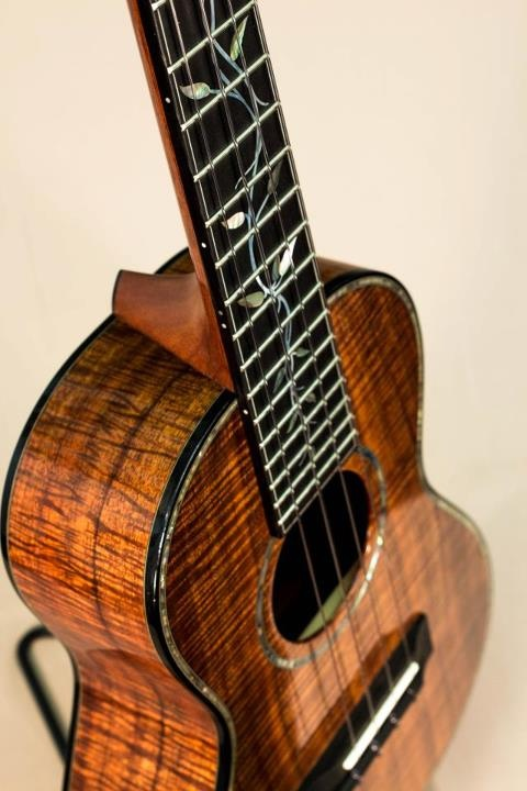 115 Best Koa Woodwork Images On Pinterest Carpentry